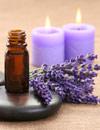¿Te animas a perfumar tu hogar?
