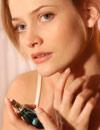 ¿Sabes qué diferencia un perfume de un 'eau de toilette'?