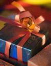Trucos para elegir el mejor perfume con el que sorprender estas navidades