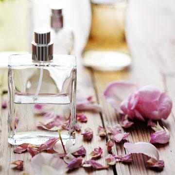 Perfumes, un clásico que nunca te falla, Navidad tras Navidad