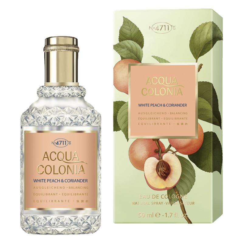 Tener la piel hidratada y otras claves para que tu perfume
