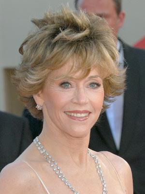 Los peinados de las estrellas en el festival de Cannes