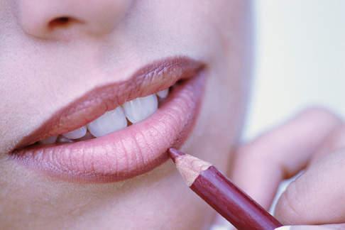 Los secretos de… El perfilador labial