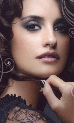 Aires de fiesta: trucos y consejos para un maquillaje deslumbrante
