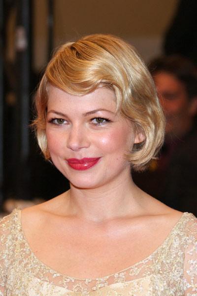 Las actrices 'se ponen guapas' en Cannes