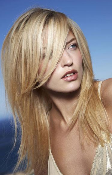 Trucos de experto para conseguir un pelo sano y bonito