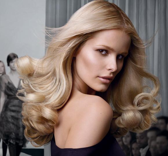 ¿Qué corte de pelo te va mejor?
