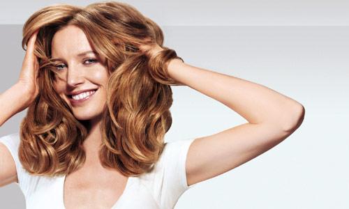 ¿Sabes cuáles son los 'siete pecados' contra el volumen de tu cabello?
