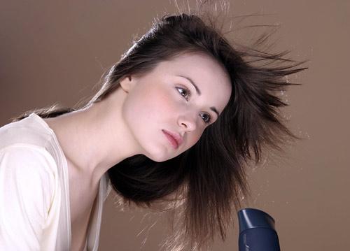 Belleza práctica: '¿Qué peinado me conviene si tengo el rostro redondeado?'