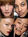 Maquillaje de temporada: Este invierno se lleva la naturalidad