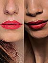 Tendencias de maquillaje: labios... ¡para comérselos!