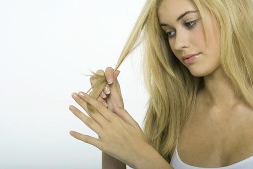 El truco del día: las cinco claves para prevenir las puntas abiertas