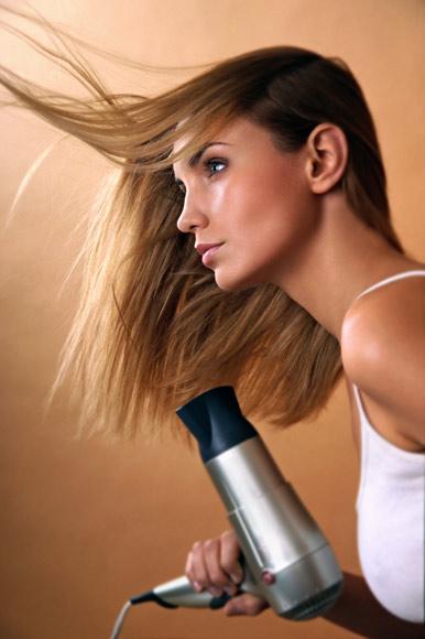 ¿Cuidamos bien nuestro pelo las españolas?