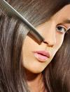 Tres razones de peso para mantener tu cabello hidratado