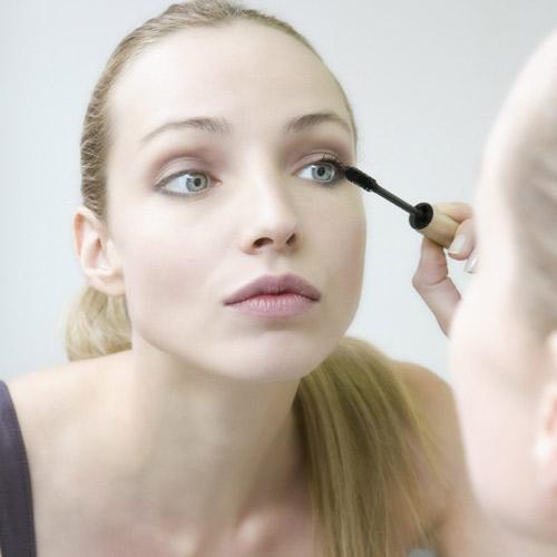 'Tips' de belleza: cómo elegir la máscara de pestañas que mejor te va