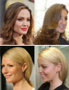 ¿Buscas inspiración para tus peinados de primavera?