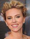 Consigue el 'look' de... Scarlett Johansson