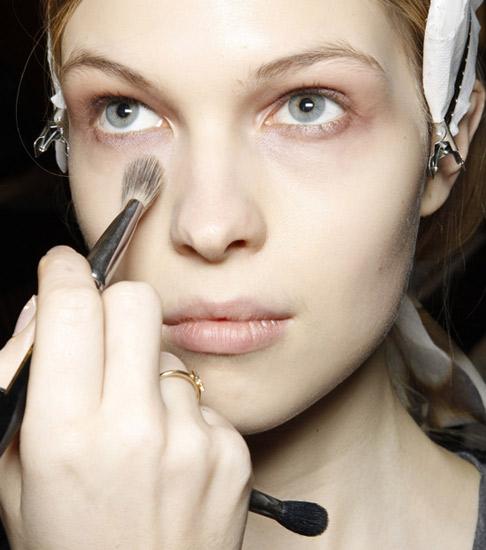 Belleza práctica: ¿Sabes qué brocha es la más apropiada para cada producto?