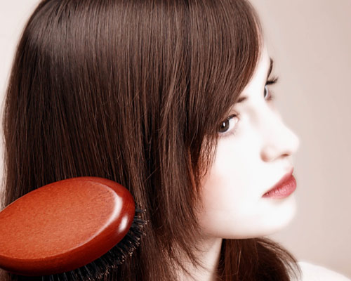 ¿Sufre tu cabello con los cambios de temperatura?