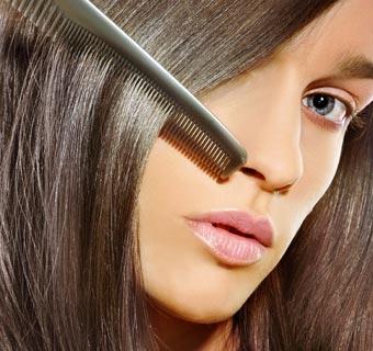 'Tips' de belleza: diferentes opciones para cambiar el color de tu cabello