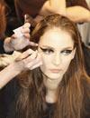 Belleza práctica: 'eye liner' líquido, ¡sácale partido!