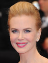 Festival de Cannes: las famosas se apuntan al volumen XXL