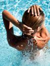 Productos, coloración, hábitos de higiene… ¿cambias tu rutina de belleza capilar en verano?