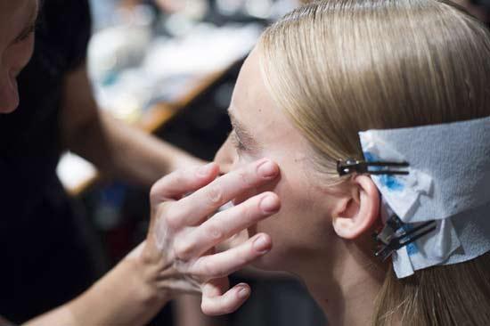 'Tips' de experto para sacar partido a las prebases de maquillaje
