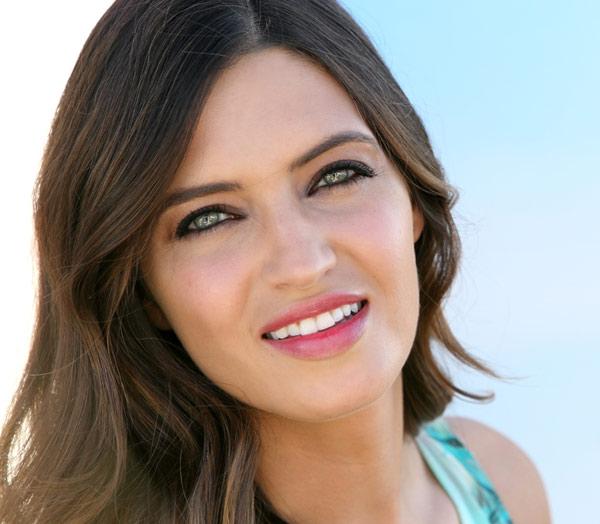 'Tips' de experto para presumir de un 'make up' de 10 este verano