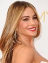 Los Premios Emmy en 10 tendencias 'beauty'