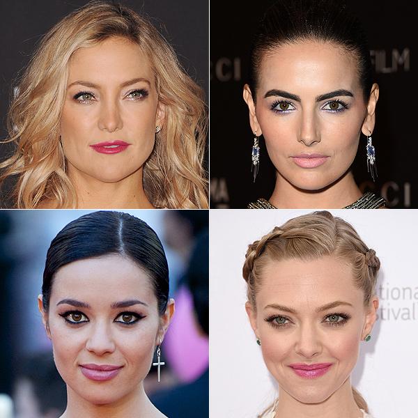 Guía práctica: unas cejas perfectas según tu tipo de rostro