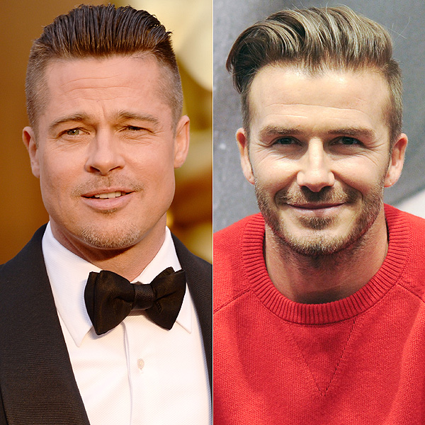 ¿Te gustaría copiar el rompedor 'look' de Scarlett Johansson? ¡Toma nota!