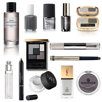 Cincuenta sombras de Grey: nuestros fichajes 'beauty' más sugerentes