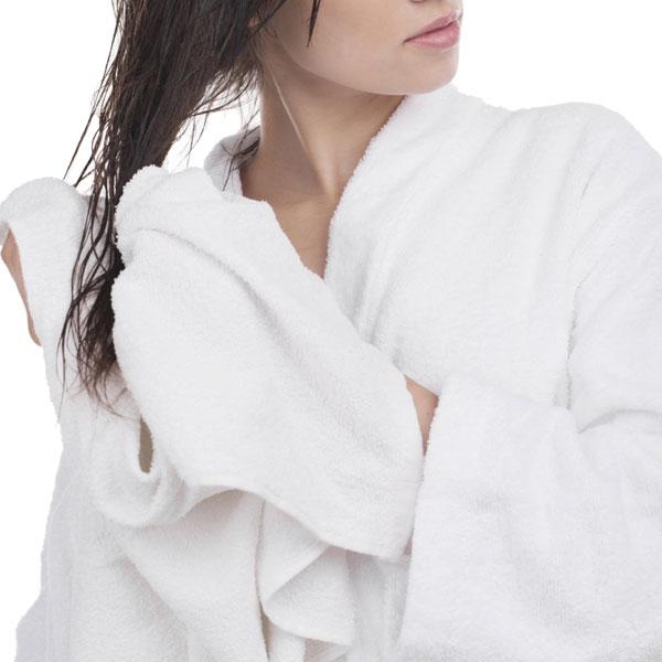 Acondicionador, mascarilla o 'leave in', ¿qué le va mejor a tu cabello?