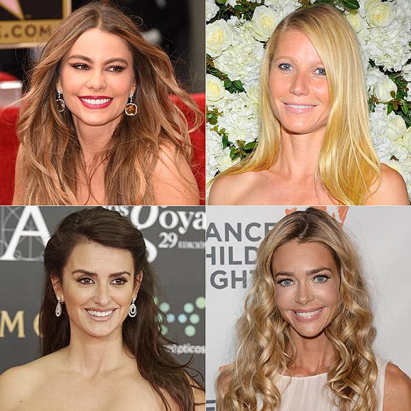 Belleza a los 40: ¿Cómo cuidar tu pelo?