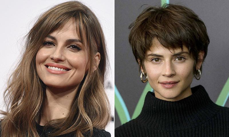 Ahora hablamos nosotras: ¿Cuáles son los cortes de pelo que más pedimos?