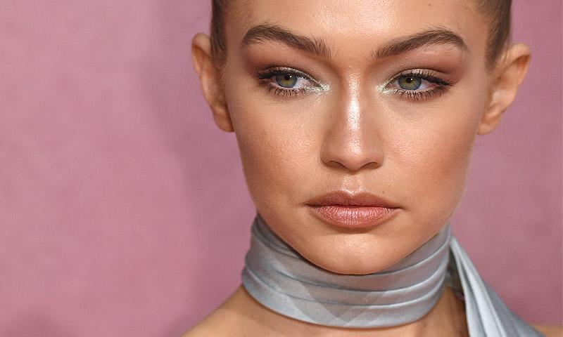 'Eye contouring': así tienes que maquillar tus ojos
