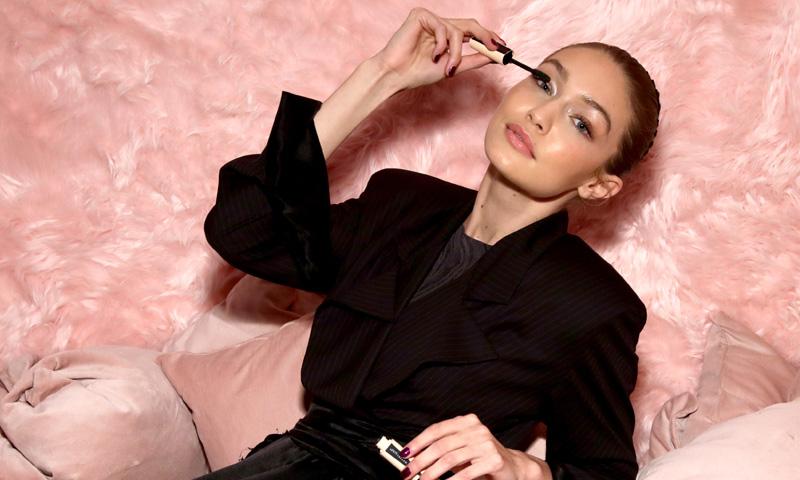 Diario de actualidad moda y belleza - Que hacer para estar guapa ...