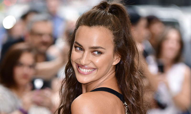 Peinados Faciles Y De Tendencia Para Despedir El Ano Foto