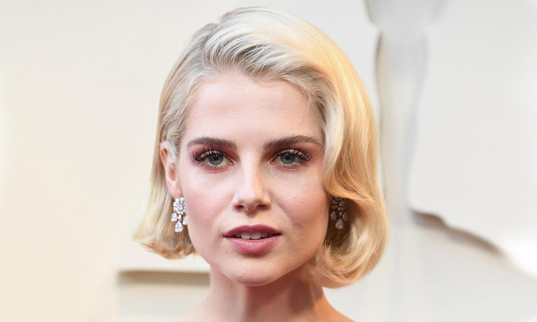 Las actrices y modelos que más inspiran a los peluqueros españoles