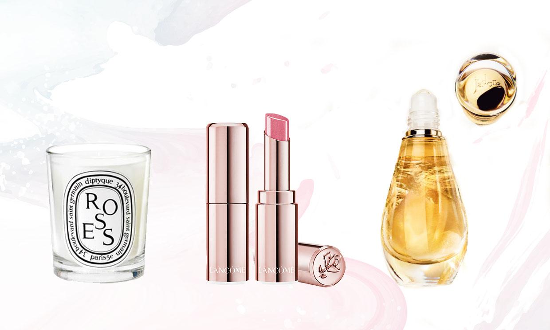 Día de la Madre: perfumes, maquillaje, cremas y otros ...