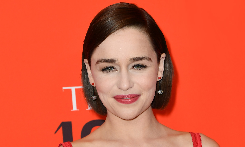Inspírate en las 'celebrities' y acierta con tu próximo corte de pelo