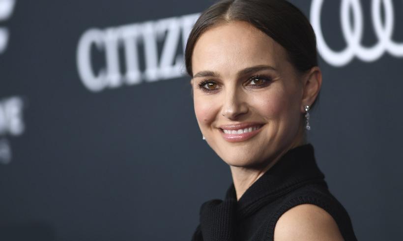 De Natalie Portman a Chrissy Teigen: descubrimos el cosmético australiano que adoran las 'celebrities'