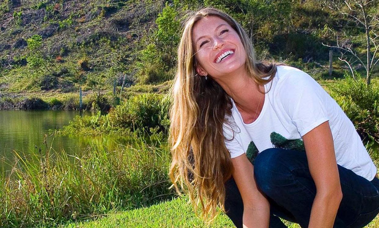 ¿Sabes cómo cuidar el pelo largo en verano? Los expertos solucionan tus dudas
