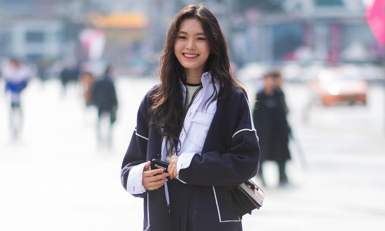 El ritual con el que las coreanas consiguen un pelo brillante: ¿qué deberías copiarles?