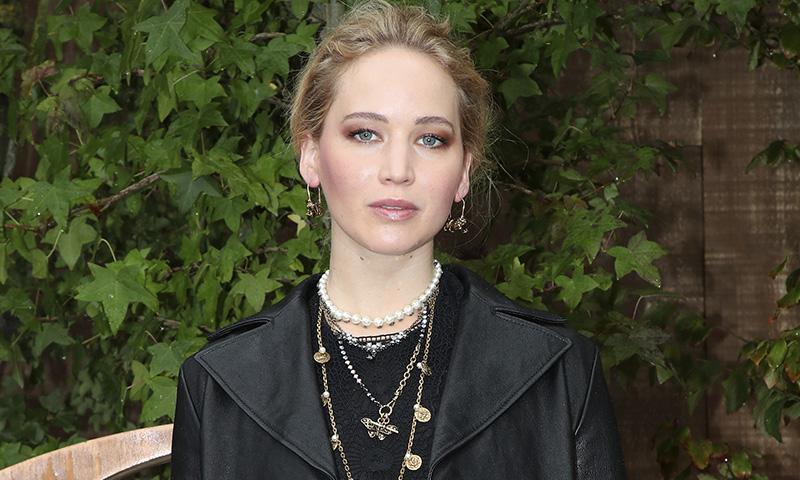Jennifer Lawrence, Julianne Moore y el maquillaje mágico a los 30 y 50