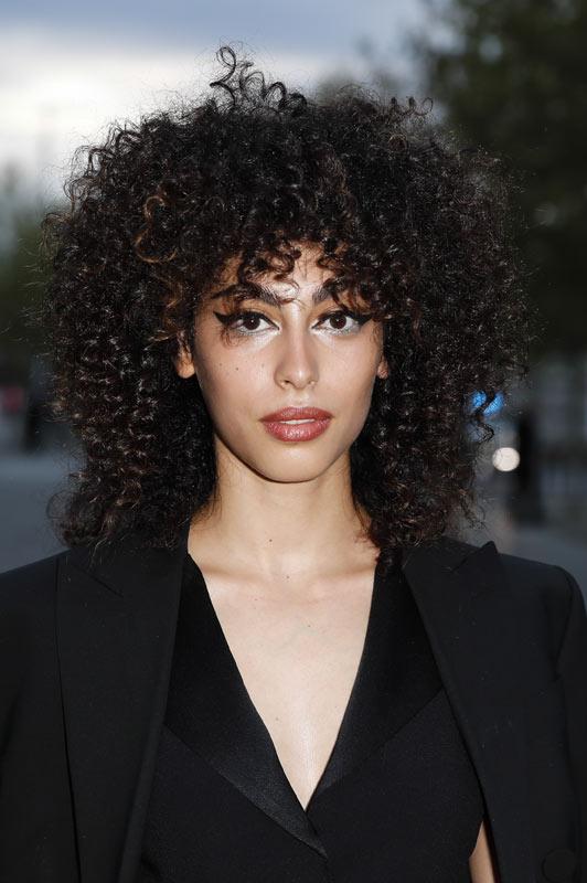 Mina El Hamman