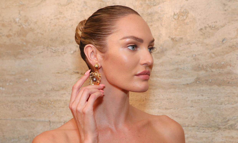 Diez formas de convertirte en la invitada perfecta gracias a tu peinado
