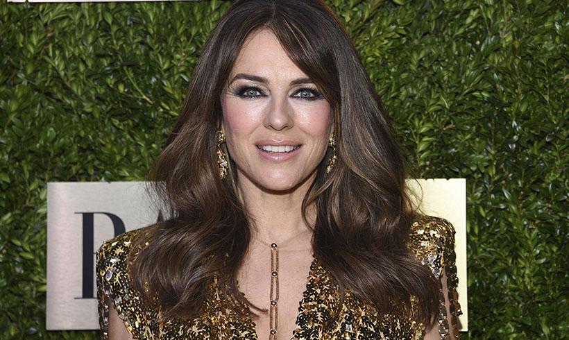 Comprobado: este peinado que adoran las 'celebrities' favorece a cualquier corte de pelo