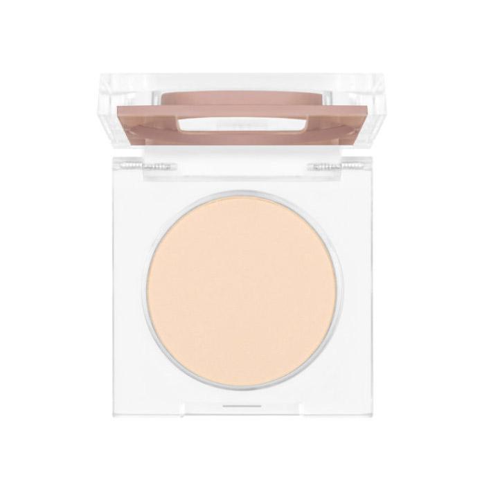 cosméticos piel luminosa